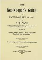 beekeepersguide