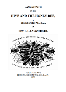 The.Hive_.And_.The_.Honey_.Bee_.Langstroth.1853