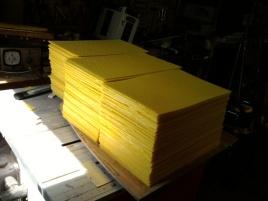 Stapels E901(ii)