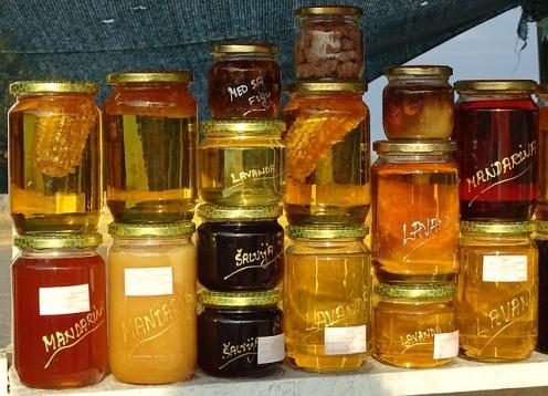 honey-507147_640